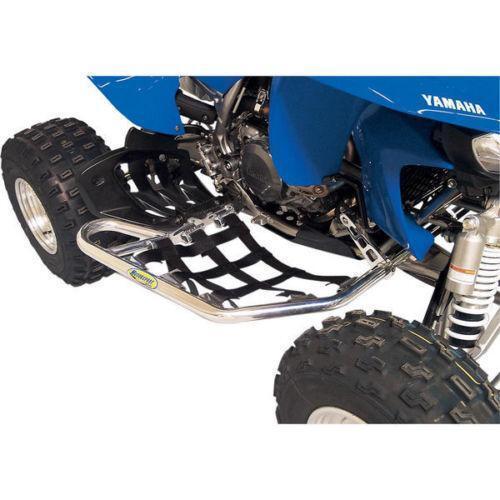 Yamaha Blaster Complete Seat