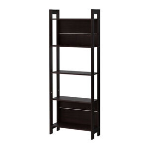 IKEA Bookcase - Excellent Condition