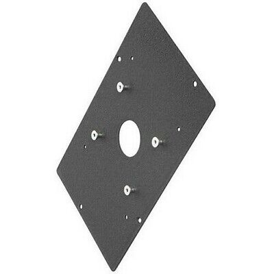 Chief SSM329 Custom Projector Interface Bracket for Mini RPA Elite Projector Mou