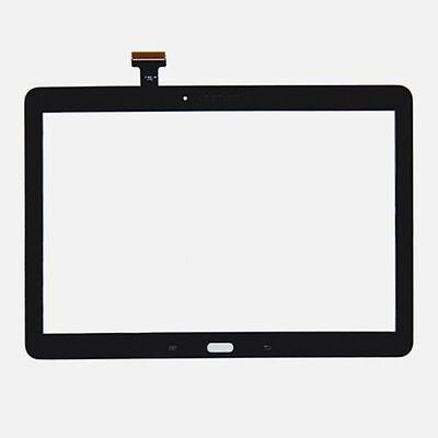 "Samsung Galaxy Note 10.1"" Digitizer Touch Glass For 2014 ..."