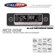 Oldtimer Radio