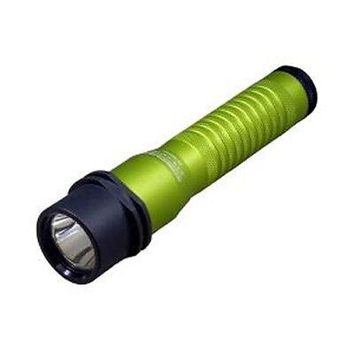 Streamlight 74345 Strion LED Flashlight Lime Green - Lime Green Led