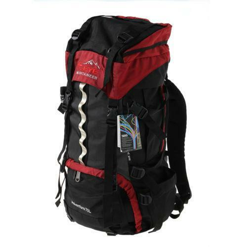 Hiking Backpack | eBay