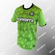 Celtic Glasgow Trikot