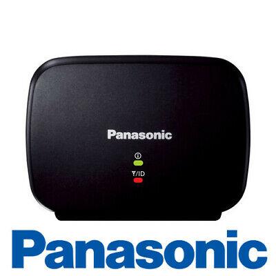 Panasonic KX-TGA407B Cordless Range Extender for ALL Series DECT 4000 6500 7500 comprar usado  Enviando para Brazil