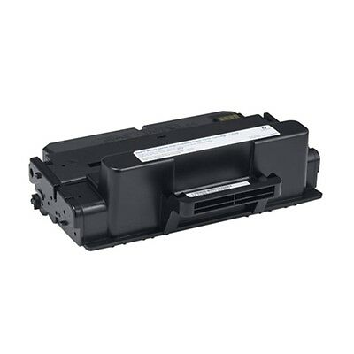 (Genuine Dell C7D6F 10,000 Page Black Toner for 2375dfw Printers 593-BBBJ)