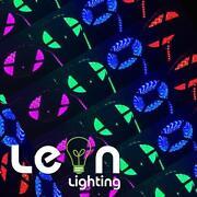 LED Kitchen Cabinet Lights