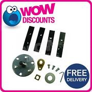 Hotpoint Drum Bearings