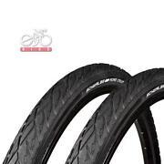 Cruiser Reifen