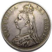 1887 Coin