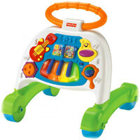 Fisher-Price Walker Piano