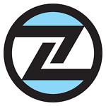 ZetaBuy