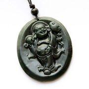 Amulets & Pendants