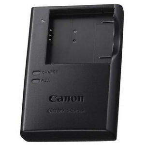 281095787944 on canon camera battery charger nb 11l