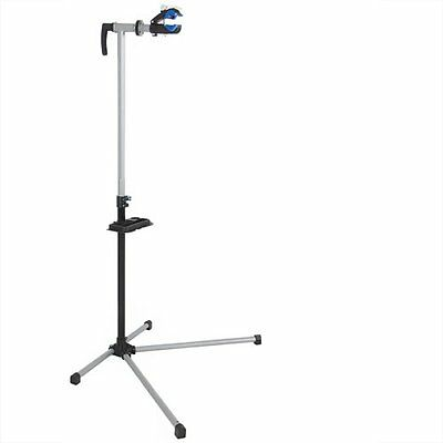 Best Choice Products Pro Bike Repair Stand Telescopic Arm Adjustable Mount