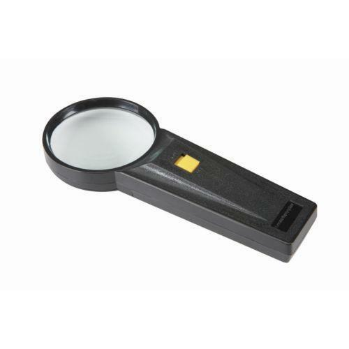 Craft magnifier ebay for Craft light with magnifying glass