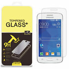 Tempered Glass Screen Protectors for Samsung Galaxy mini