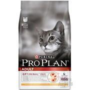 Pro Plan Cat Food