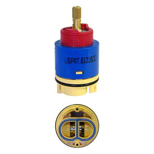 CFG Pressure Balance Ceramic Shower Cartridge 46-4069 JH02BJ