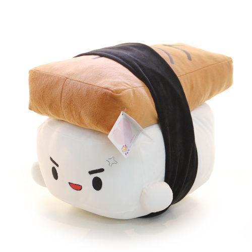 Small Pillow Ebay