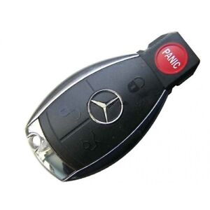 *Mercedes key fob programming and cutting*