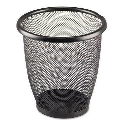 Mesh Waste Basket Trash Cans Amp Wastebaskets Ebay