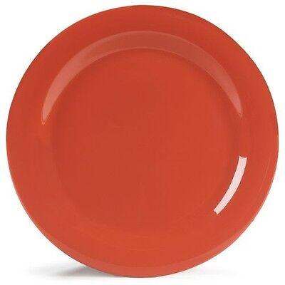 Carlisle Durus Narrow Rim Dinner Plate - 4300252