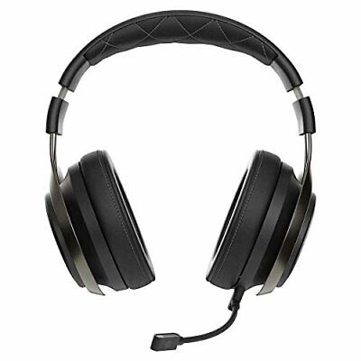 LUCIDSound LS31LE Gaming Headset, Xbox One, Playstation 4, PS4, PC *NEW*