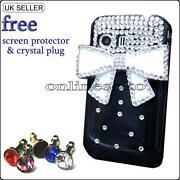 Samsung Galaxy Y Diamond Case