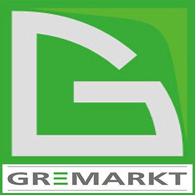 GREMARKT