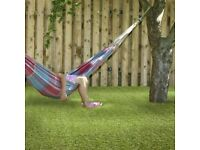 Artificial grass top quality, 40 mm thick any length cut x4 m wide,only £17.99 sq m