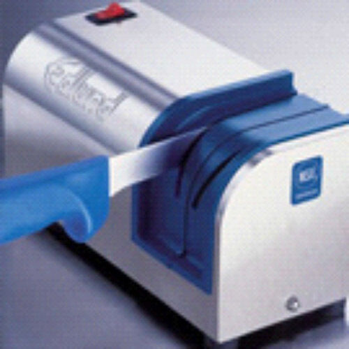 Dexter Russell EDGE-21, Electric Knife Sharpener by Edlund