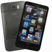 HTC HD2 T8585 Unlocked