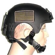 Seal Helmet