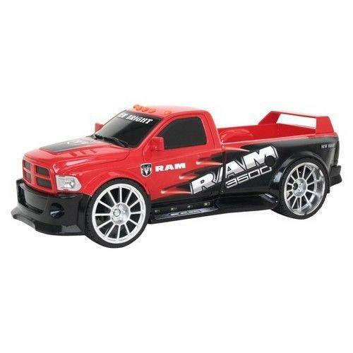cheap toy airplanes with Rc Dodge Ram on 381199959916 also Foam RC Airplane additionally Toy Box Parts also 5 Year Old Gifts For Christmas also 406098091370701075.