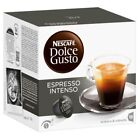 Dolce Gusto Coffee Espressoes-Cups
