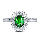 JW jewelry