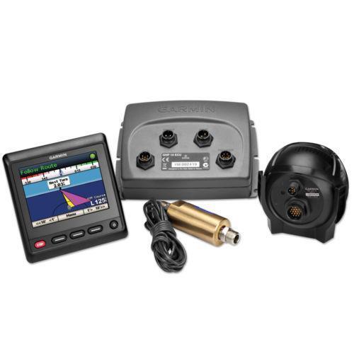 Electronics Featured Brands Garmin Garmin: Garmin GHP 10: Consumer Electronics