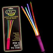 Glo Sticks