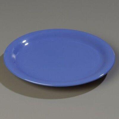 Carlisle Durus Narrow Rim Dinner Plate - 4300414