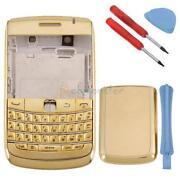 Blackberry 9700 Housing