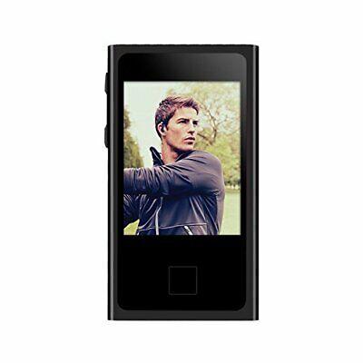 """Usado, Eclipse Supra Fit 8GB 2.8"""" Touch MP3 MP4 Music, Video Player, Camera, Bluetoot.. comprar usado  Enviando para Brazil"""