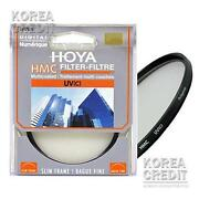 Hoya 52mm UV Filter