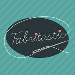 Fabritastic Fabric Shop