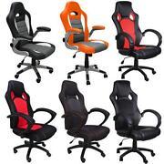 Stuhl Kunststoff