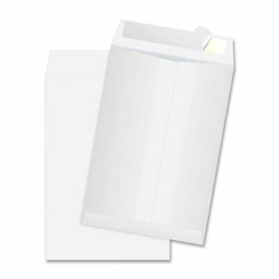 Quality Park Survivor Plus Bubble Mailer - Bubble - 9 X 12 - Self-sealing -