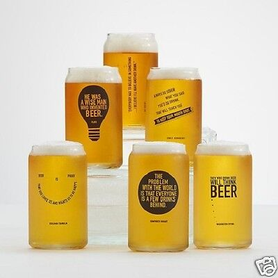 Buy cheap Beer Can Shaped products