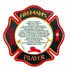 Fireman Collectible