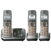 Panasonic KX-TG7733S