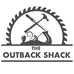 The Outback Shack
